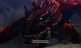 MH4U-Molten Tigrex Head Break 001