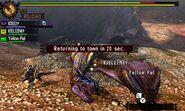 MH4U-Tigrex Screenshot 018