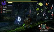 MHGen-Kirin Screenshot 011