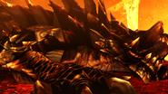 MHP3-Akantor Screenshot 016