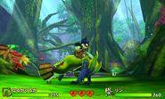 MHST-Green Nargacuga Screenshot 003