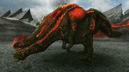 FrontierGen-Deviljho Screenshot 006