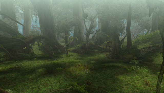 File:MHFU-Great Forest Screenshot 007.png