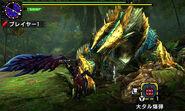 MHGen-Zinogre Screenshot 008