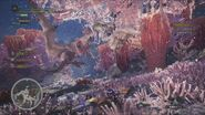 MHW-Paolumu Screenshot 002