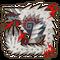 MHWI-Stygian Zinogre Icon