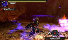 MHXX-Gameplay Screenshot 009