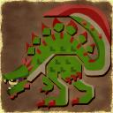 FrontierGen-Abiorugu Icon 02