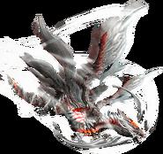 FrontierGen-Harudomerugu Render 003