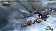 MH3U-Great Baggi Screenshot 007