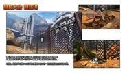 MH4-Arena Screenshot 005