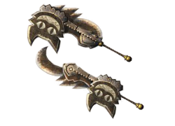 MH4-Switch Axe Render 033