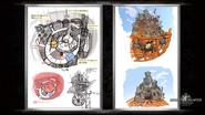 MHW-Astera Concept Art 004