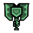 File:Charge Blade Icon Green.png