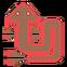 FrontierGen-Cephadrome Icon