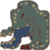 FrontierGen-Deviljho Icon