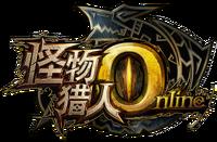 Logo-MHO