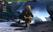 MH4U-Deviljho Screenshot 019
