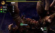 MH4U-Diablos Screenshot 017