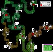 MHFU-Old Jungle Resource Map