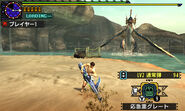 MHGen-Plesioth Screenshot 006