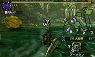 MHGen-Royal Ludroth Screenshot 008