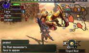 MHGen-Tigrex Screenshot 028