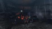 MHP3-Sacred Pinnacle Screenshot 002