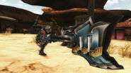FrontierGen-Switch Axe Screenshot 004