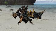 MHFG-Meraginasu Heavy Bowgun Screenshot 001