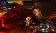 MHGen-Deviljho and Tetsucabra Screenshot 001
