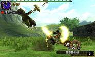 MHGen-Nyanta Screenshot 033