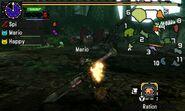 MHGen-Yian Garuga Screenshot 014