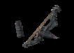 MHO-Bow Render 001