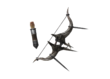 MHO-Bow Render 078