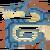 MHST-Lagiacrus Icon