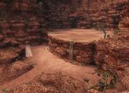 DesertCanyonsArea5