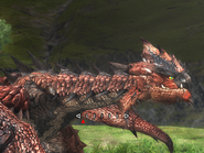 FrontierGen-Rathalos Screenshot 001