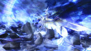FrontierGen-True Frenzy Shagaru Magala Screenshot 004