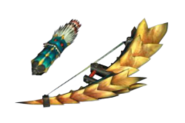 MH4-Bow Render 021