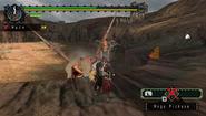 MHF1-Great Arena Screenshot 005