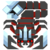MHO-Akura Vashimu Icon