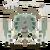 MHST-White Monoblos Icon
