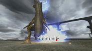 FrontierGen-Goruganosu Screenshot 009