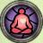 FrontierGen-Transcend Preparation Icon