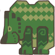 MH3U-Slagtoth Icon