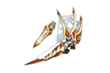MH4-Bow Render 028