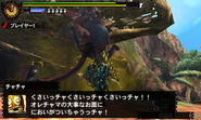 MH4U-Congalala Screenshot 010