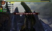 MH4U-Deviljho Screenshot 017