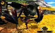 MH4U-Seltas Queen Screenshot 011